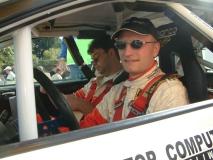 Rallye Kohle & Stahl
