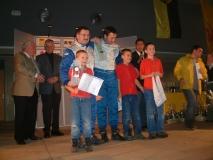 Rallye St. Wendeler Land 2004_10