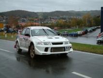 Rallye St. Wendeler Land 2004_11