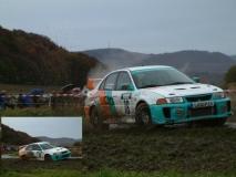 Rallye St. Wendeler Land 2004_12