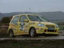 Rallye St. Wendeler Land 2004_13