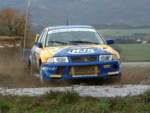 Rallye St. Wendeler Land 2004_14