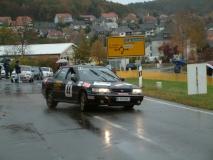 Rallye St. Wendeler Land 2004_16