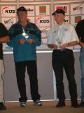 Rallye St. Wendeler Land 2004_17