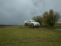 Rallye St. Wendeler Land 2004_18