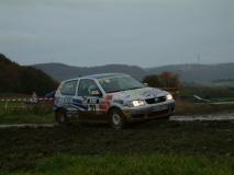 Rallye St. Wendeler Land 2004_19
