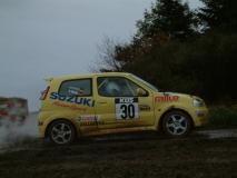 Rallye St. Wendeler Land 2004_1