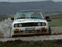 Rallye St. Wendeler Land 2004_20