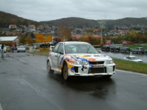 Rallye St. Wendeler Land 2004_21