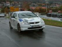 Rallye St. Wendeler Land 2004_22