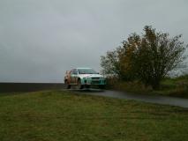 Rallye St. Wendeler Land 2004_23