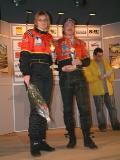 Rallye St. Wendeler Land 2004_24