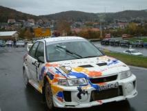 Rallye St. Wendeler Land 2004_25