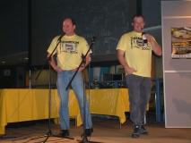 Rallye St. Wendeler Land 2004_26