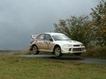 Rallye St. Wendeler Land 2004_27