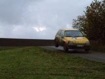 Rallye St. Wendeler Land 2004_28