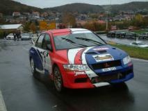Rallye St. Wendeler Land 2004_29