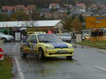 Rallye St. Wendeler Land 2004_2