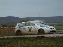 Rallye St. Wendeler Land 2004_30