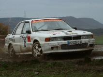 Rallye St. Wendeler Land 2004_31