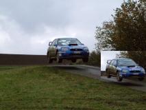 Rallye St. Wendeler Land 2004_32