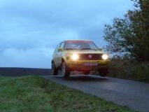 Rallye St. Wendeler Land 2004_33