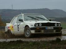 Rallye St. Wendeler Land 2004_34