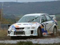 Rallye St. Wendeler Land 2004_36