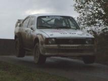 Rallye St. Wendeler Land 2004_37