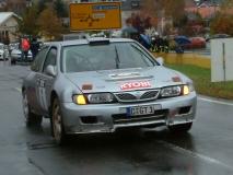 Rallye St. Wendeler Land 2004_38