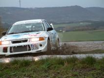 Rallye St. Wendeler Land 2004_39