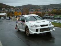 Rallye St. Wendeler Land 2004_40