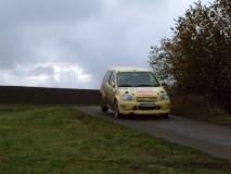 Rallye St. Wendeler Land 2004_42