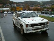 Rallye St. Wendeler Land 2004_43