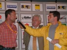 Rallye St. Wendeler Land 2004_44