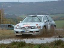 Rallye St. Wendeler Land 2004_45