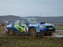 Rallye St. Wendeler Land 2004_46