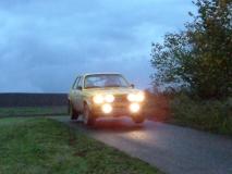 Rallye St. Wendeler Land 2004_48