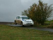 Rallye St. Wendeler Land 2004_49