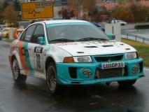 Rallye St. Wendeler Land 2004_4