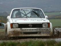Rallye St. Wendeler Land 2004_50
