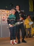 Rallye St. Wendeler Land 2004_51