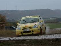 Rallye St. Wendeler Land 2004_52
