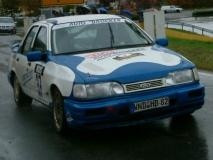 Rallye St. Wendeler Land 2004_53