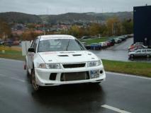 Rallye St. Wendeler Land 2004_54