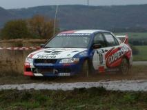 Rallye St. Wendeler Land 2004_56