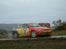 Rallye St. Wendeler Land 2004_57