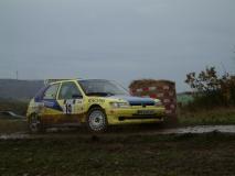 Rallye St. Wendeler Land 2004_58