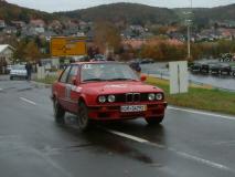 Rallye St. Wendeler Land 2004_59