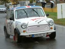 Rallye St. Wendeler Land 2004_5